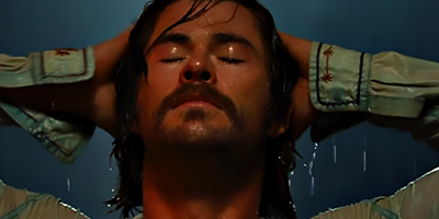 Bad Times At The El Royale Chris Hemsworth.png