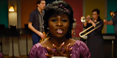 Bad Times At The El Royale Cynthia Erivo.png