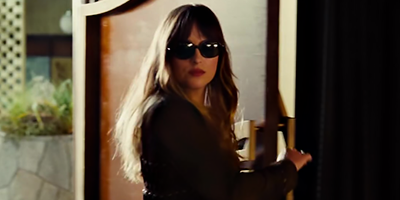Bad Times At The El Royale Dakota Johnson.png