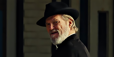 Bad Times At The El Royale Jeff Bridges.png
