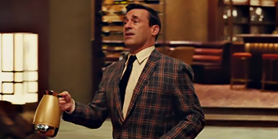 Bad Times At The El Royale Jon Hamm.png