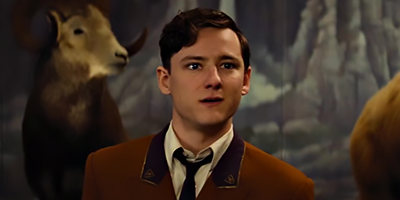 Bad Times At The El Royale Lewis Pullman.png