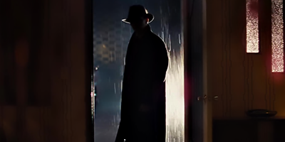Bad Times At The El Royale Shadow.png