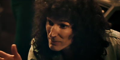 Bohemian Rhapsody Brian May Gwilym Lee.png