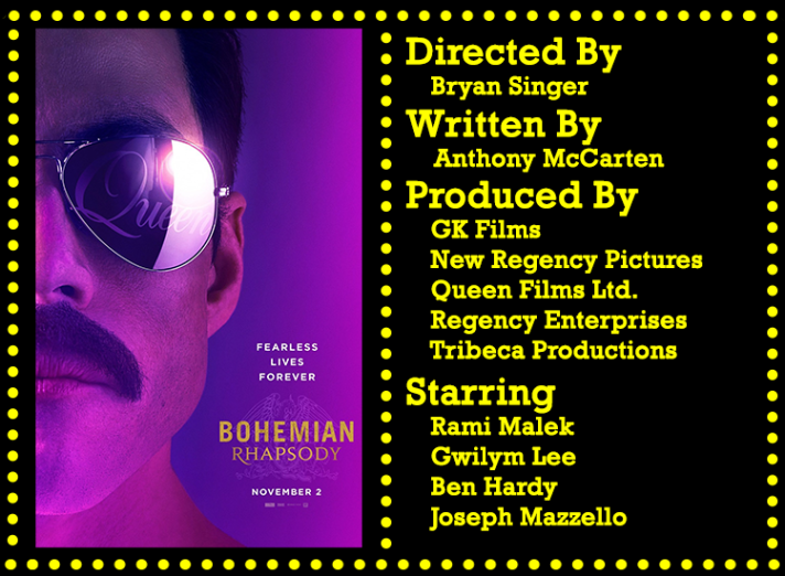 Bohemian Rhapsody Info.png