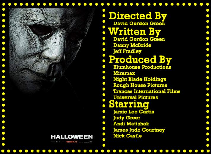 Halloween Info.png