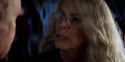 Halloween Jamie Lee Curtis Laurie Strode.png