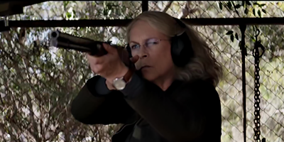 Halloween Laurie Strode Jaime Lee Curtis.png
