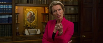 Johnny English Strikes Again Emma Thompson 1.jpg