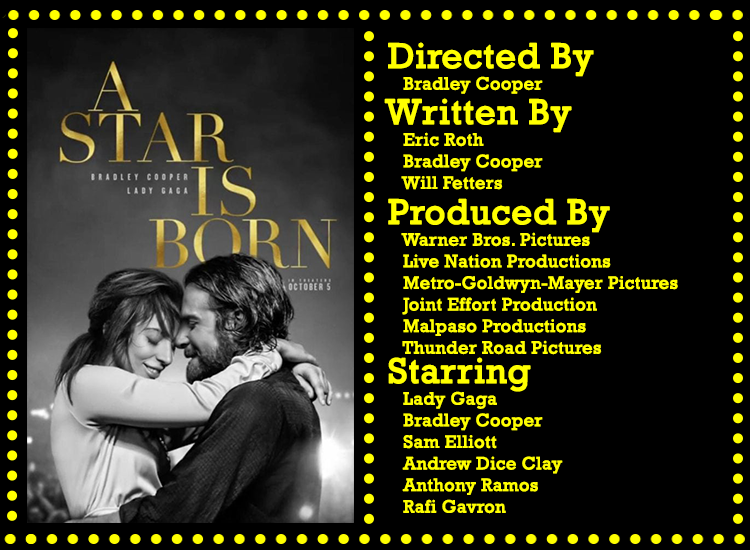 A Star Is Born Info.png