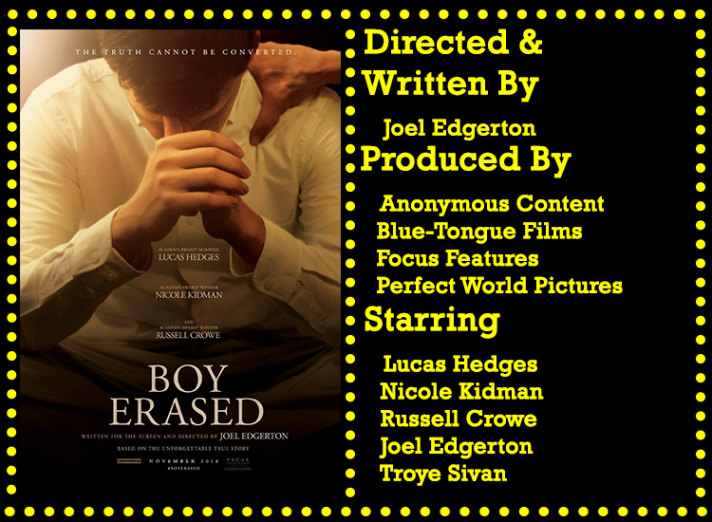 Boy Erased Info.png