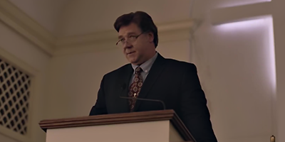 Boy Erased Russell Crowe.png
