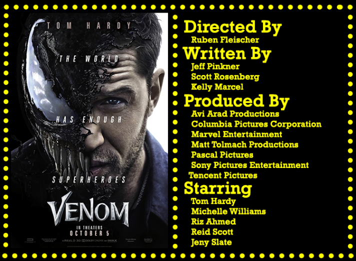 Venom Info.png