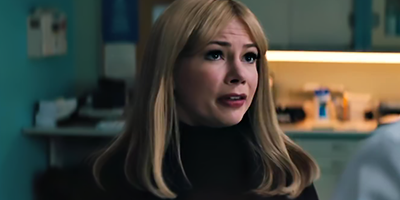 Venom Michelle Williams.png