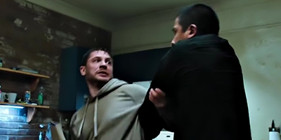 Venom Tom Hardy Fighting.png