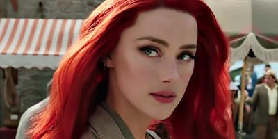 Aquaman Amber Heard.png