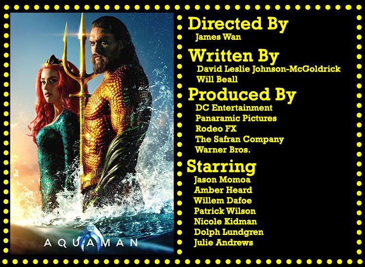 Aquaman Info.png