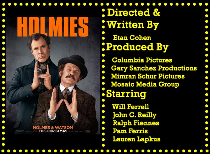 Holmes & Watson Info.png
