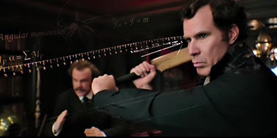 Holmes & Watson Will Farrell 2.png