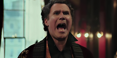 Holmes & Watson Will Farrell.png