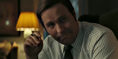 Vice Dick Cheney Christian Bale2.png