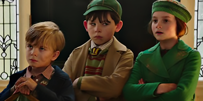Mary Poppins Returns Banks Children.png