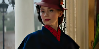 Mary Poppins Returns Emily Blunt.png