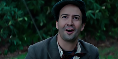 Mary Poppins Returns Jack Lin-Manuel Miranda.png