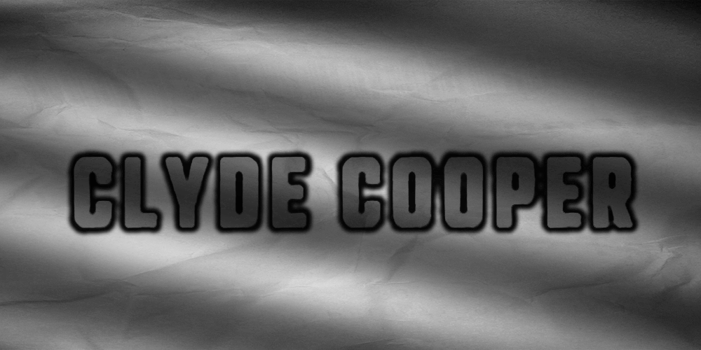 clyde cooper full movie
