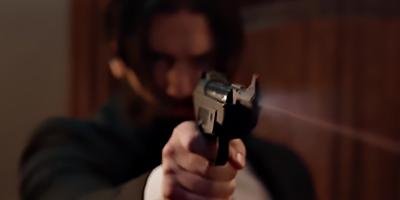 Clyde Cooper Gun.png