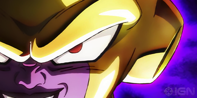Dragon Ball Super Broly Frieza.png