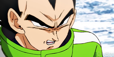 Dragon Ball Super Broly Vegeta.png
