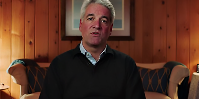 Fyre Interview 2.png