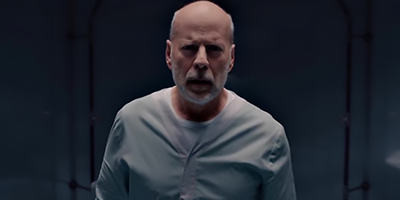 Glass Bruce Willis 2.png