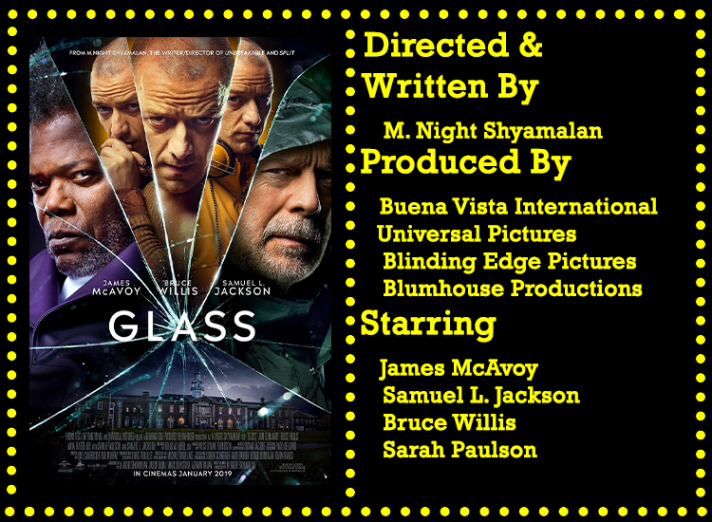 Glass Info.png