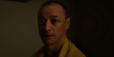 Glass James McAvoy 2.png