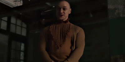 Glass James McAvoy.png
