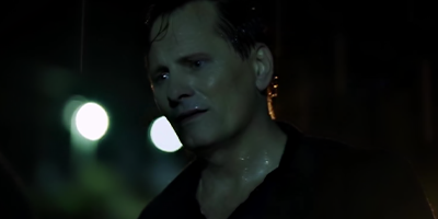 Green Book Viggo.png