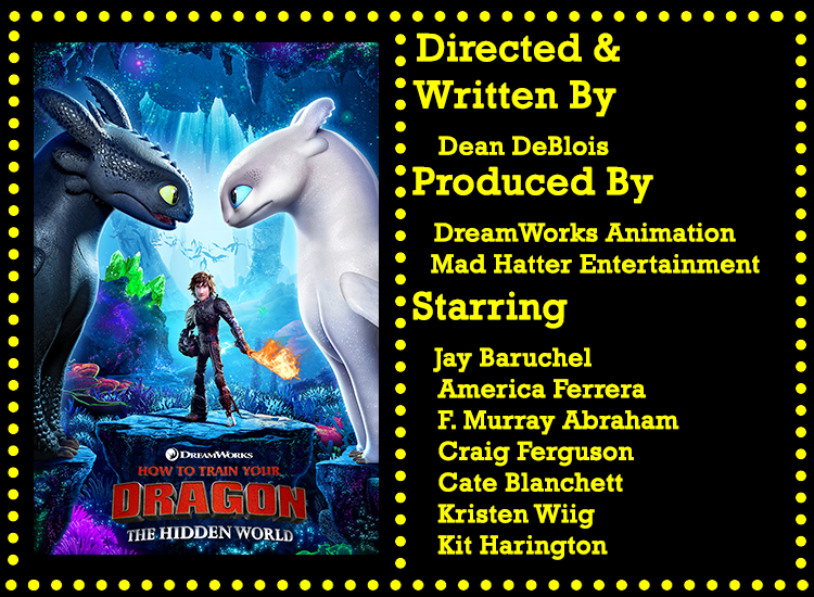 Hot To Train Your Dragon 3 Info.png