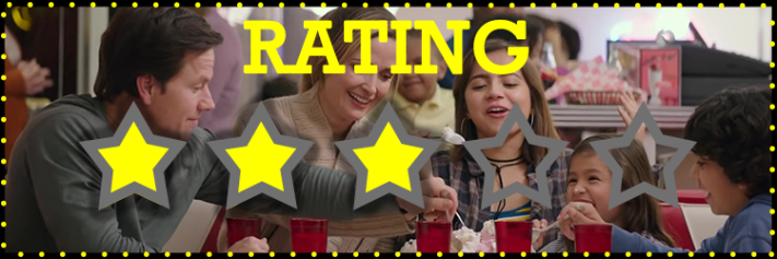 Instant Family Rating.png