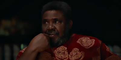 Lionheart Pete Edochie.png