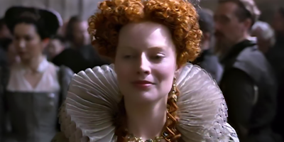 Mary Queen Of Scots Margot Robbie.png