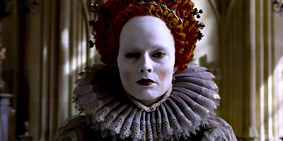 Mary Queen Of Scots Margot Robbie2.png