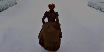 Mary Queen Of Scots Running.png