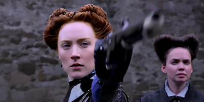 Mary Queen Of Scots Saoirse Ronan 2.png