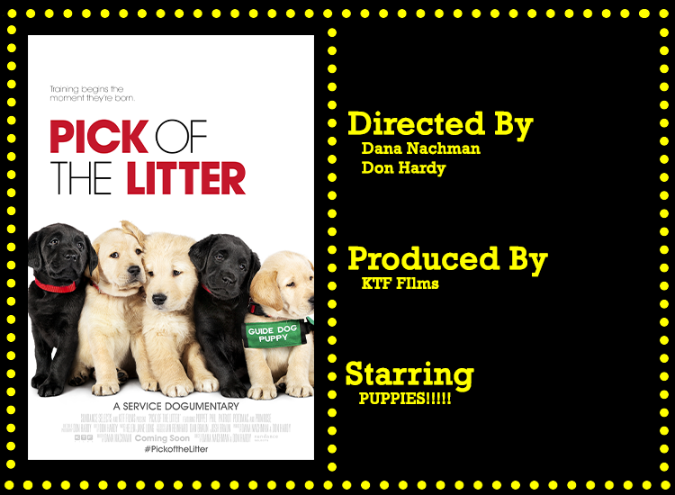 Pick Of The Litter Info.png