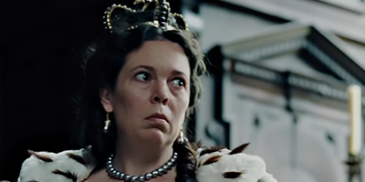 The Favourite Olivia Colman.png