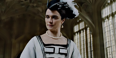 The Favourite Rachel Weisz.png