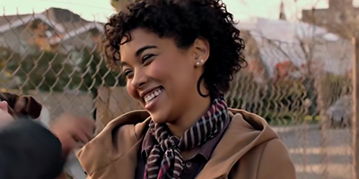 A Dog's Way Home Alexandra Shipp.png