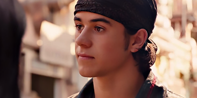 Alita Battle Angel Keean Johnson.png